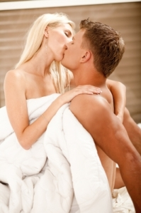 http://www.freedigitalphotos.net/images/CouplesPartners_g216-Couple_Making_Love_In_Bed_p90876.html